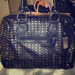 Handbags - Big Buddha hand bag